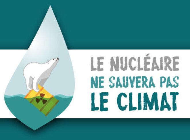 le-nucleaire-ne-sauvera-pas-le-climat