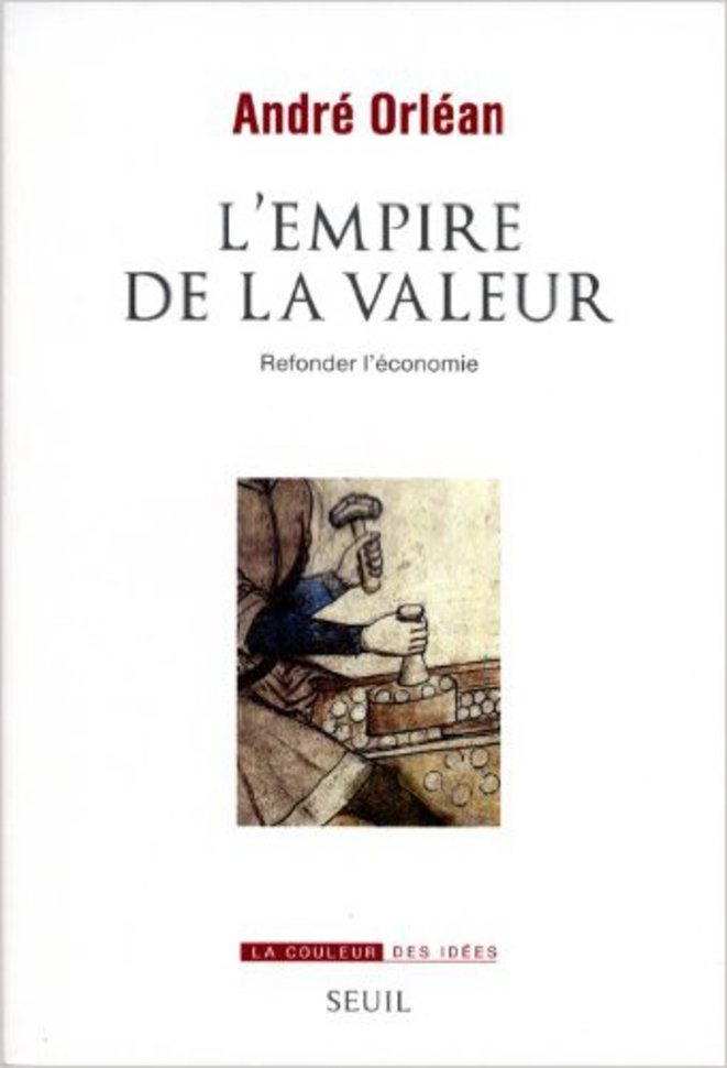 andre-orle-an-empire-valeur