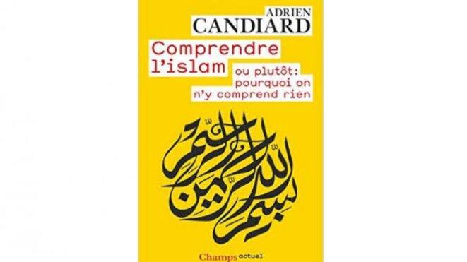 couverture-candiard-comprendre-islam-ok-0