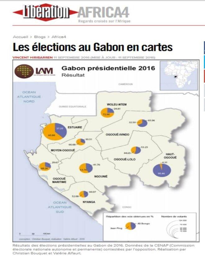 gabonselectionsresultats