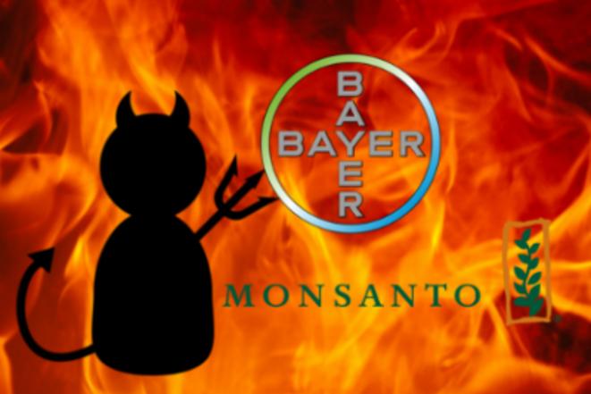 monsanto-bayer3