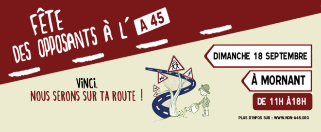 bandeau-facebook-a45