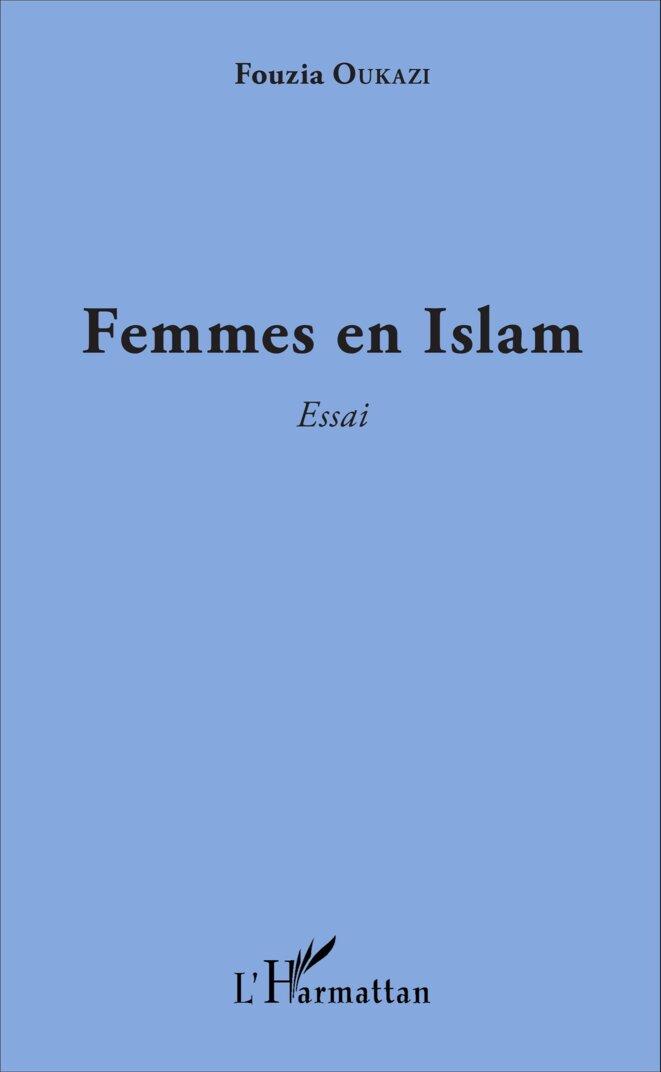femmes-en-islam