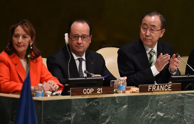 segolene-royal-francois-hollande-ban-ki-moon-lors-ceremonie-signature-accord-paris-new-york-22-avril-2016-0-1400-898