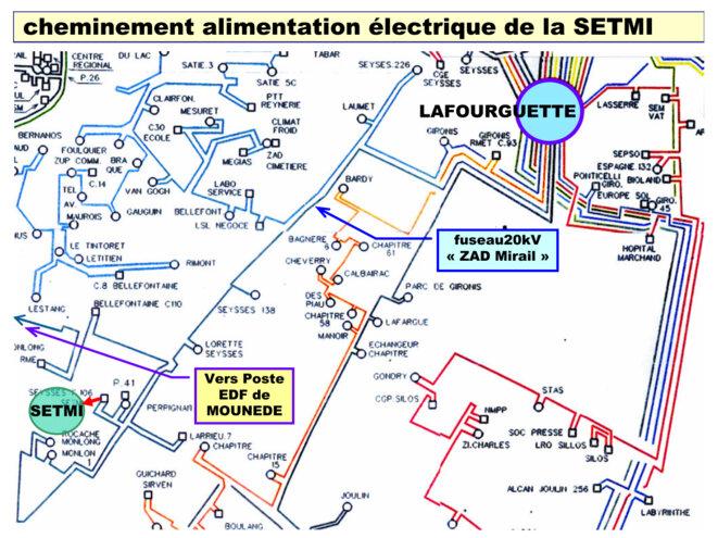 plan-20-kv-edf-dans-le-rapport-robert-mary-2009