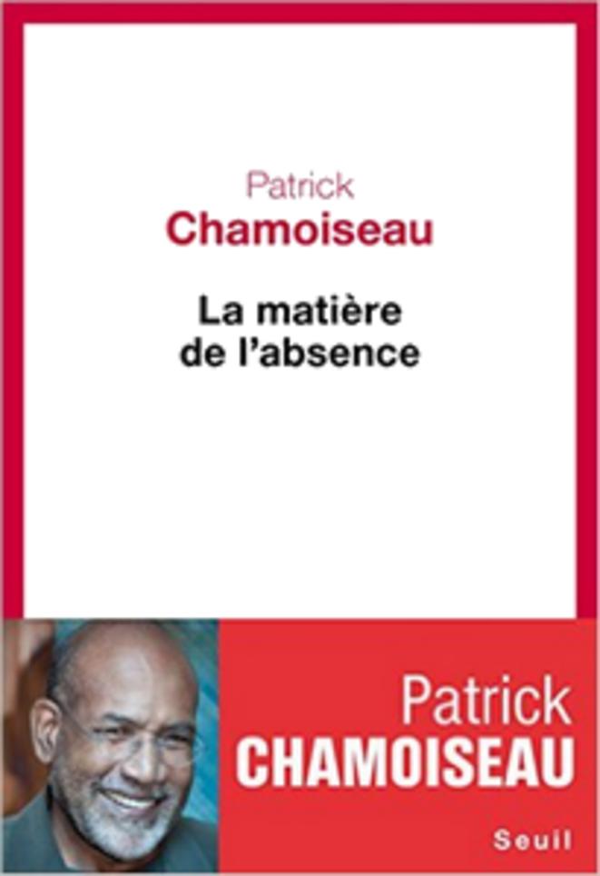 chamoiseau2016b