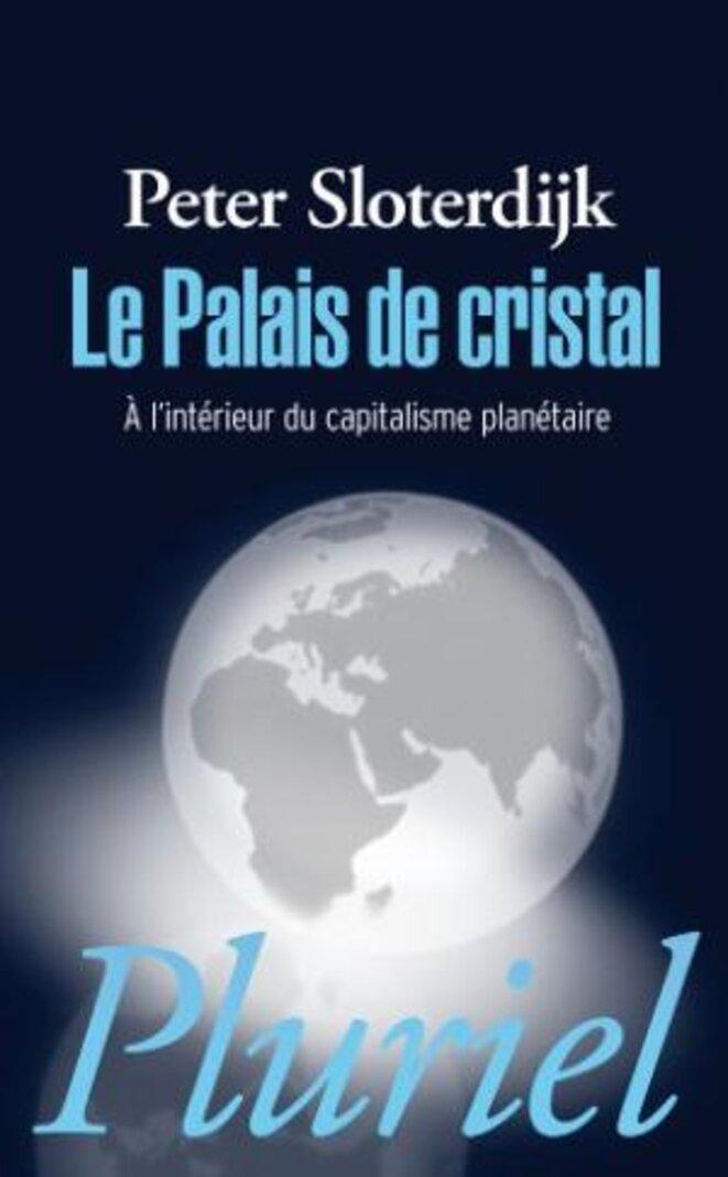 « Le fait central des Temps Modernes n'est pas que la Terre tourne autour du soleil, mais que l'argent court autour de la Terre. »