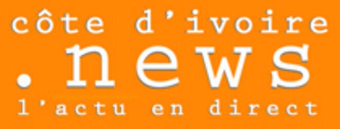 cotedivoire-news-logo