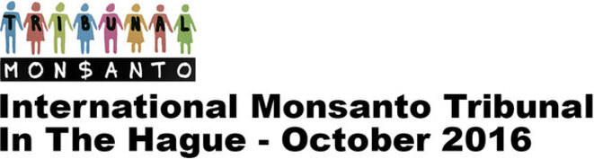 affiche-tribunal-international-monsanto