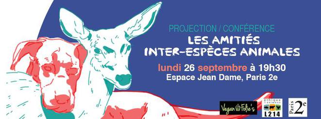 affiche-amities-inter-especes