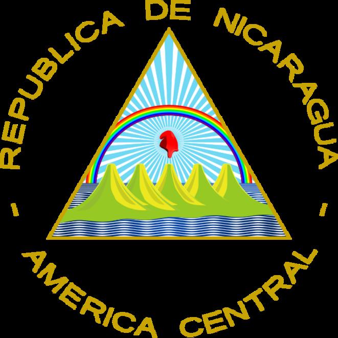 Environ 3,5 millions de nicaraguayens seront appelés aux urnes le 6 novembre prochain. Le dernier sondage situe l'abstention autour de 30%.
