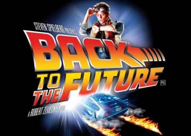 retour-vers-le-futur-affiche-anglais