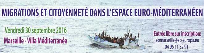 © Parlement Européen