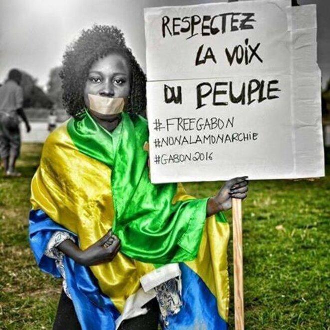 gabon-resistance-voix-du-peuple