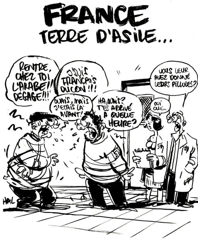 halim-mahmoudi-france-terre-d-asil-5300341-1