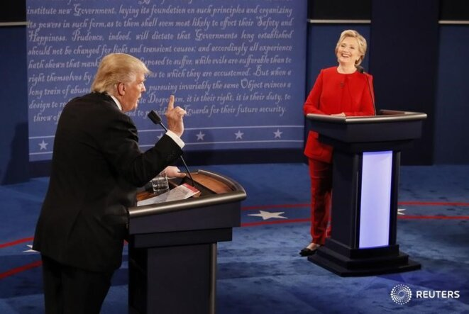 2016-09-27t051928z-1-lynxnpec8q08i-rtroptp-3-usa-election-debate