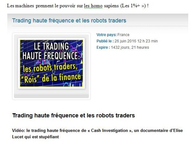 trading-haute-frequence-1-1