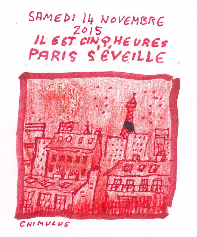 attentat-paris-seveille