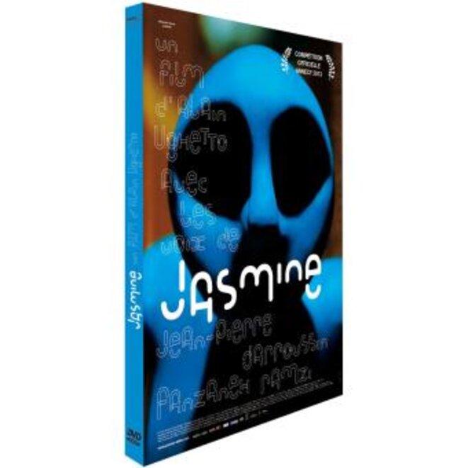 dvd-jasmine