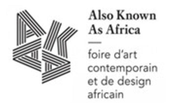 Foire d'Art Contemporain et de Désign Africain © TDR