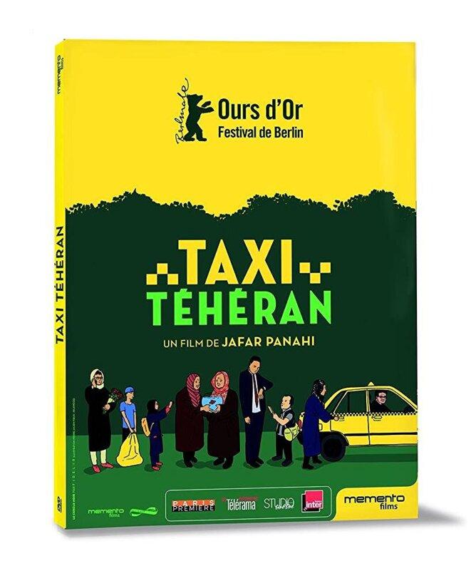 dvd-taxi-te-he-ran