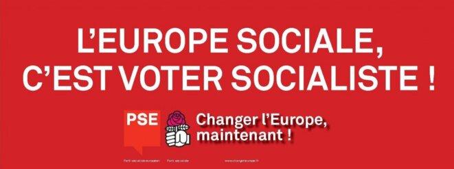 bandeau-voter-europe-sociale-1024x382