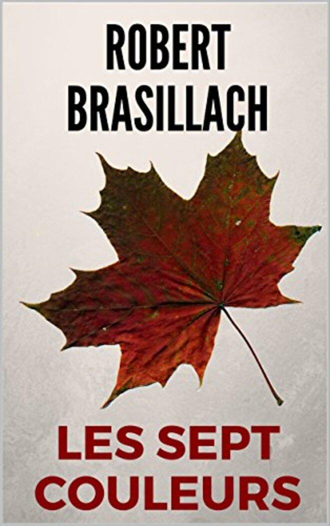 brasillach-sept-couleurs