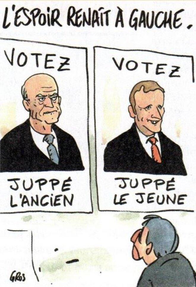 l-espoir-a-gauche-juppe-ancien-juppe-jeune