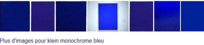 une-serie-du-monochrome-bleu-de-klein