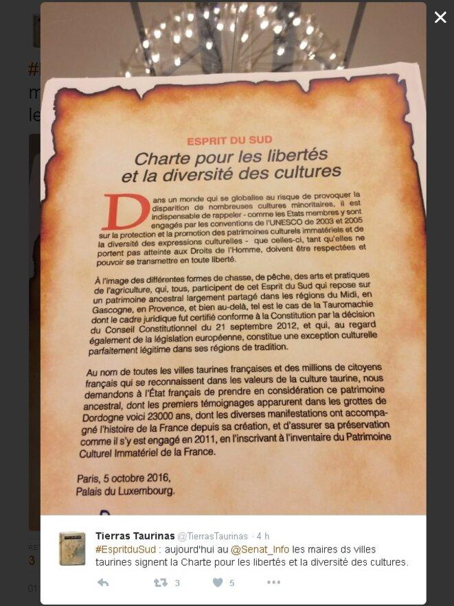 ddlv-charte