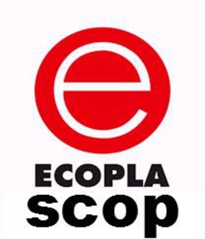 ecopla-scop
