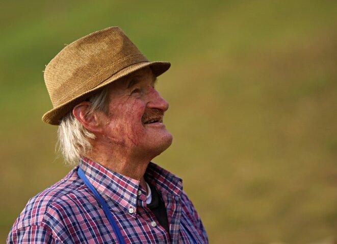 farmer-540658-640