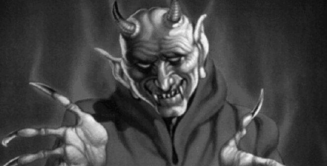 pacte-avec-le-diable