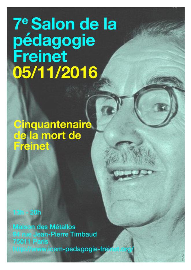 affichesalonfreinet3