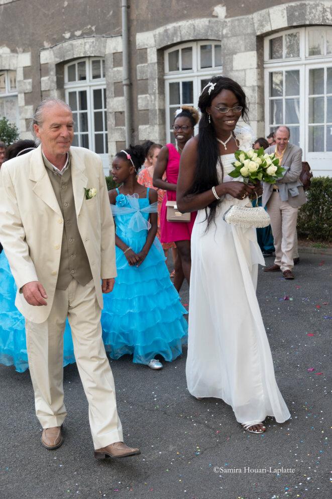 rencontres et d'attente pour le mariage limite d'âge pour la datation légale