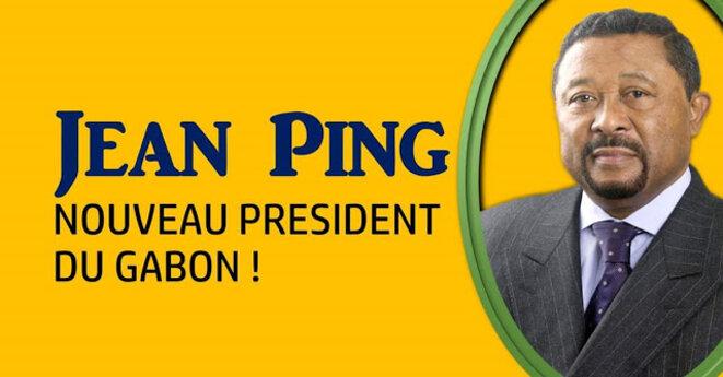 ping-nouveau-president