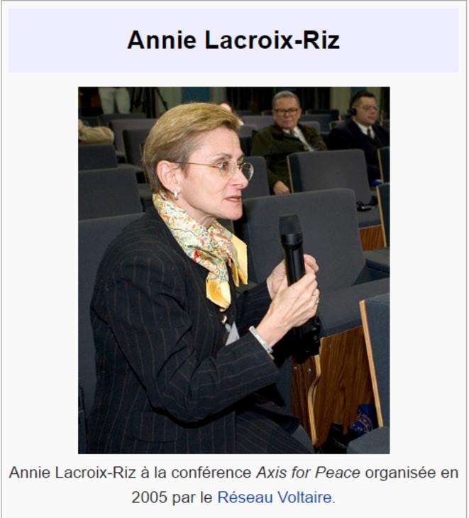 capture-annie-lacroix-riz