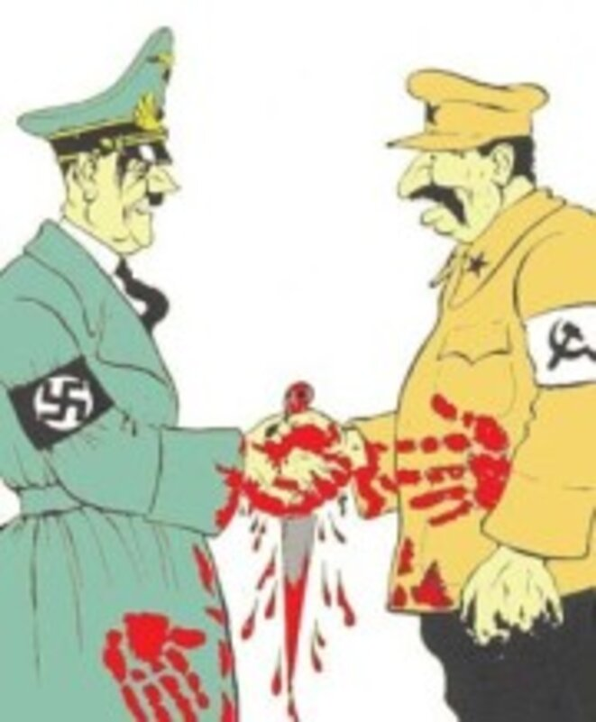 pacte-hitler-staline