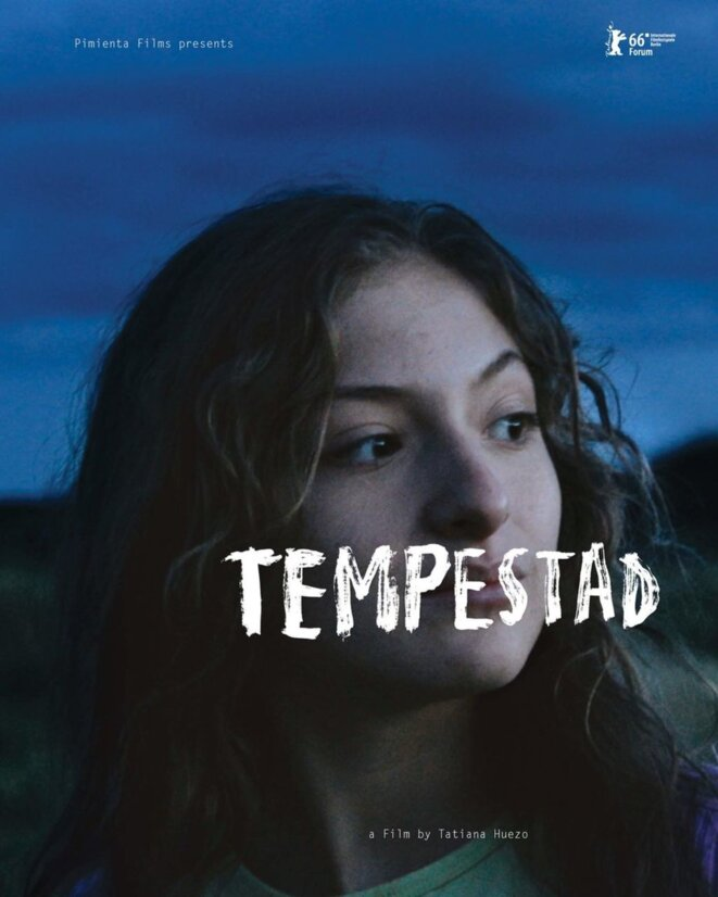 affiche-tempestad