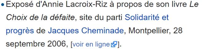 capture-annie-lacroix-riz-cheminade