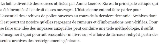 capture-annie-lacroix-riz-sources