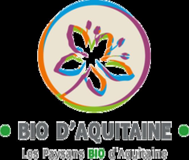 logo-bio-aquitaine