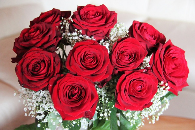 1000-bouquet-of-roses-1336993-1920