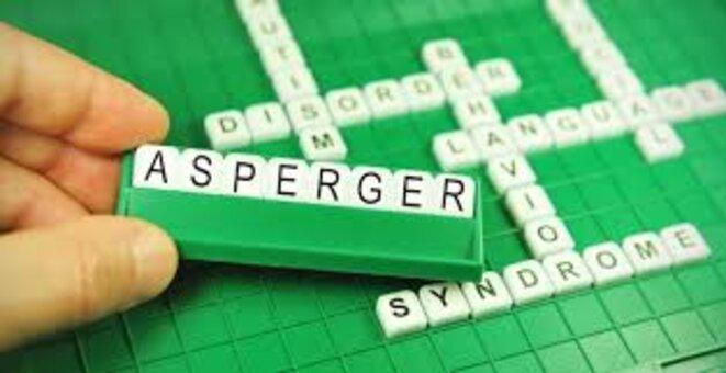 asperger-scrabble