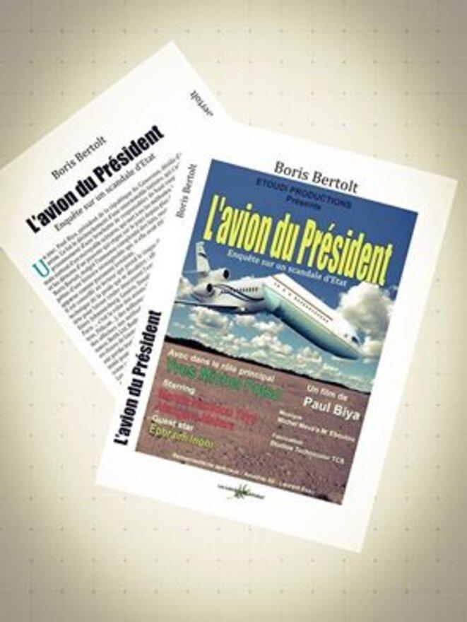 avion-du-president