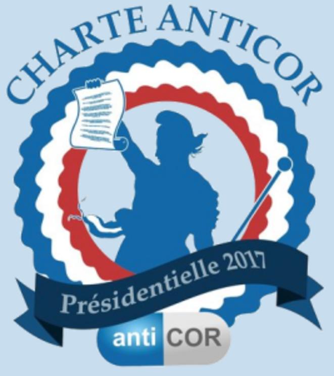 charte-267x300