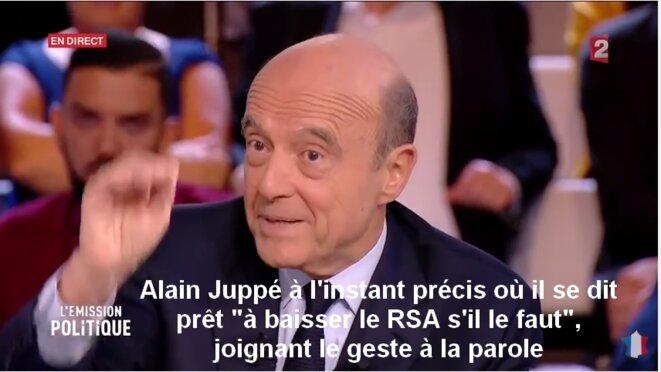juppe-3