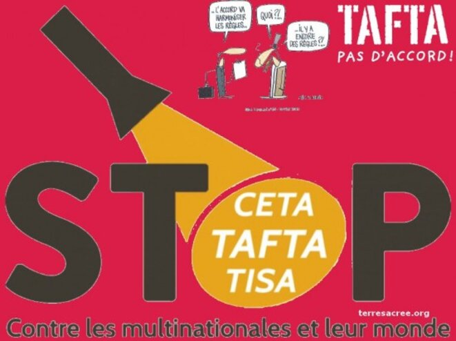 stop-ceta-tafta-tisa
