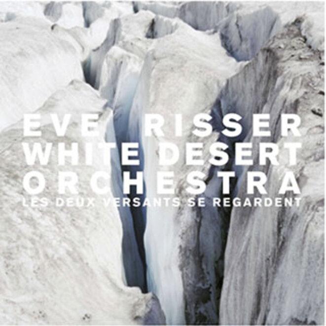 eve-risser-white-desert-orchestra