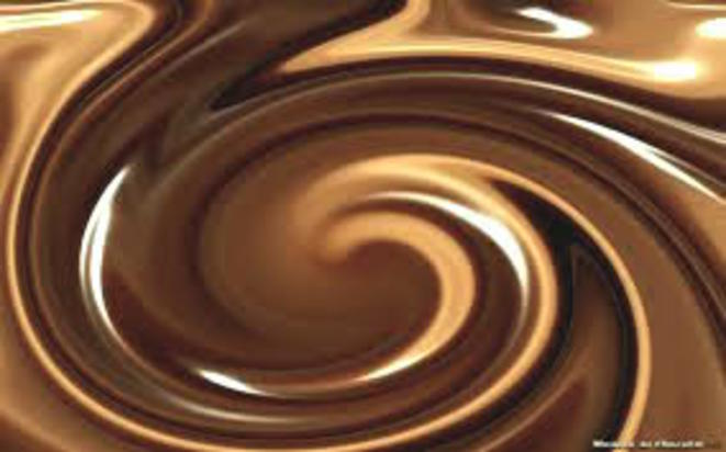 onde-chocolat